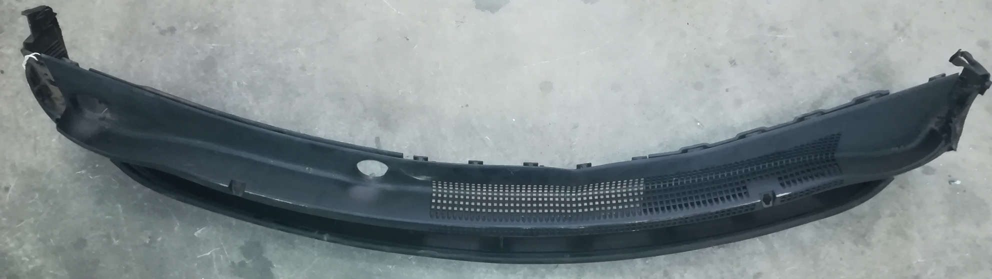 Hyundai I10 Grand '14 Wiper Cowlings for SALE!!