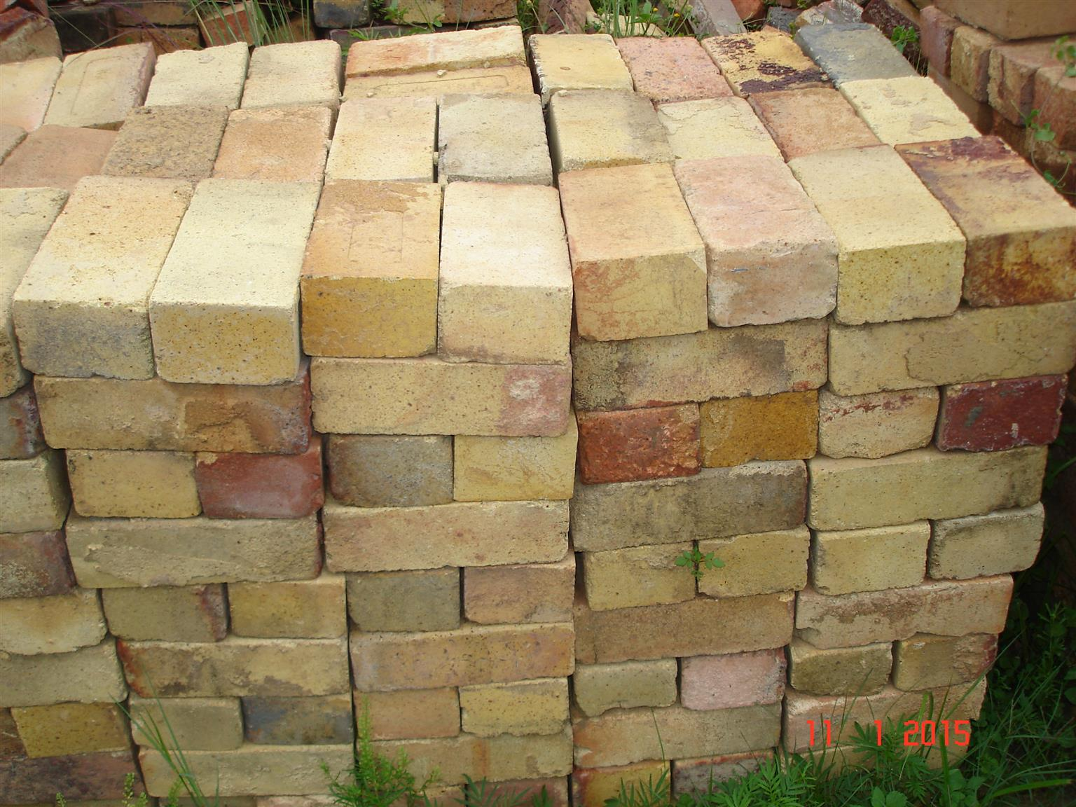 Bricks For Sale >> Refactory Fire Bricks For Sale