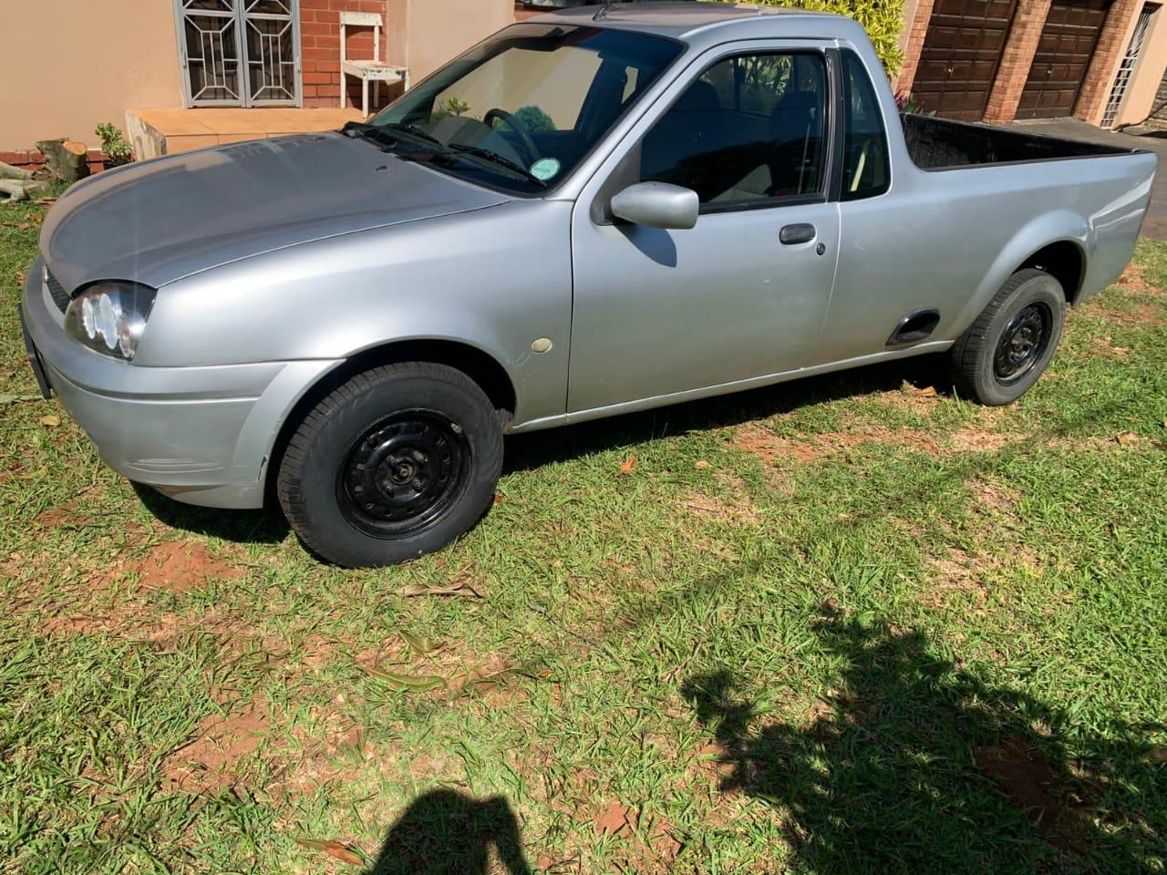 Ford bantam for sale