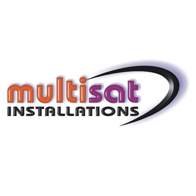 Multisat Group.Leaders in satelite television and custom satelite applications