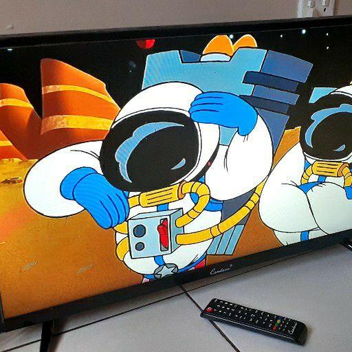 32 inch Condere tv