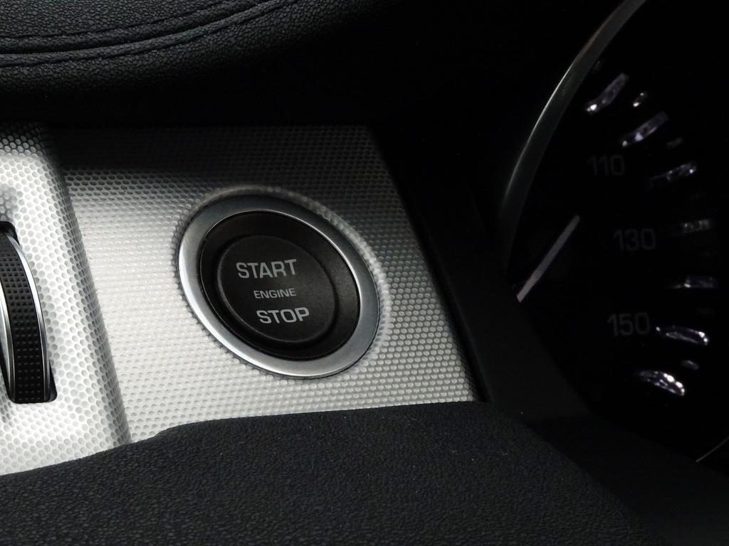 2014 Land Rover Range Rover Evoque coupé SD4 Dynamic