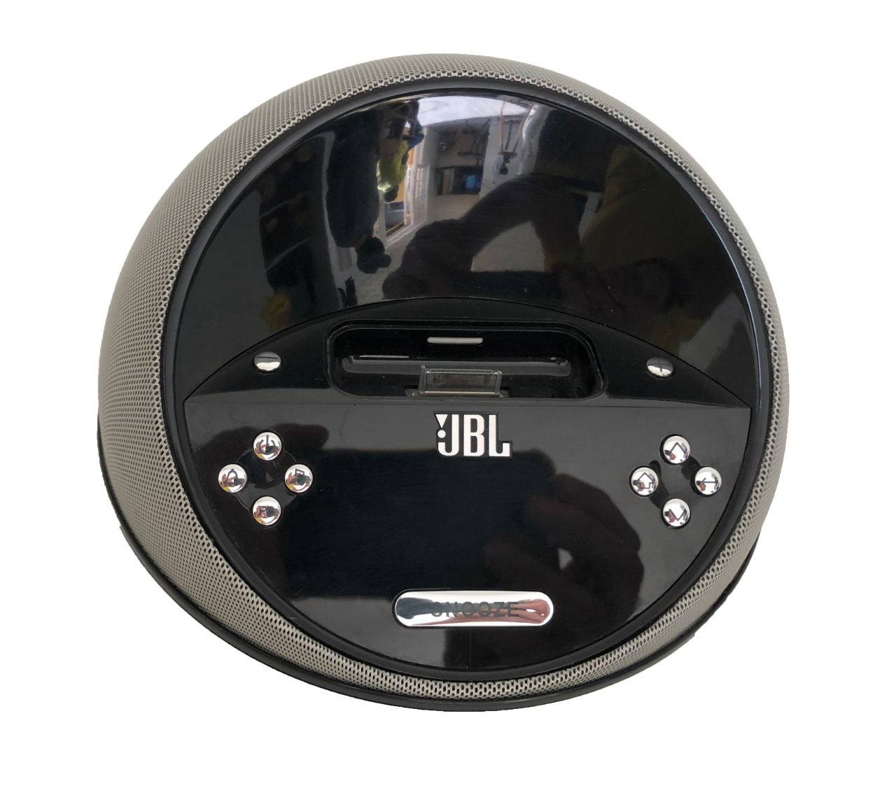 JBL On Time Micro Speaker System for sale!