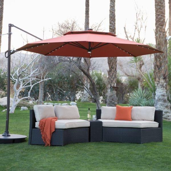 Umbrella repairs, Gazebos, Tents ,Upholstery  Trimmers