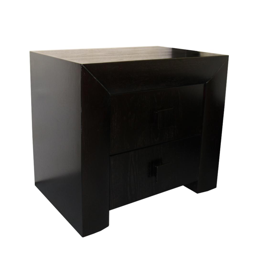 Pedestal Rowland R 2 799 BRAND NEW!!!!!
