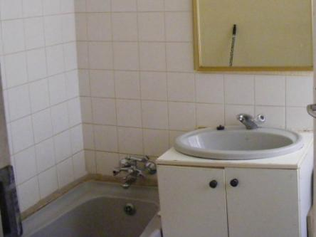 Bloubosrand Bridgetown 2 units available 3bedroomed unit to rent for R5000 and 2bed R4500