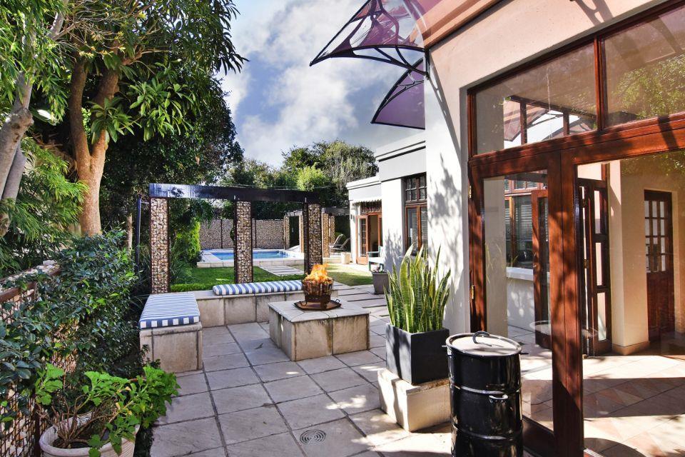 House For Sale in Kyalami Estates