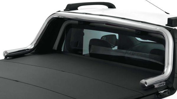 2015 Car Accessories Car Covers
