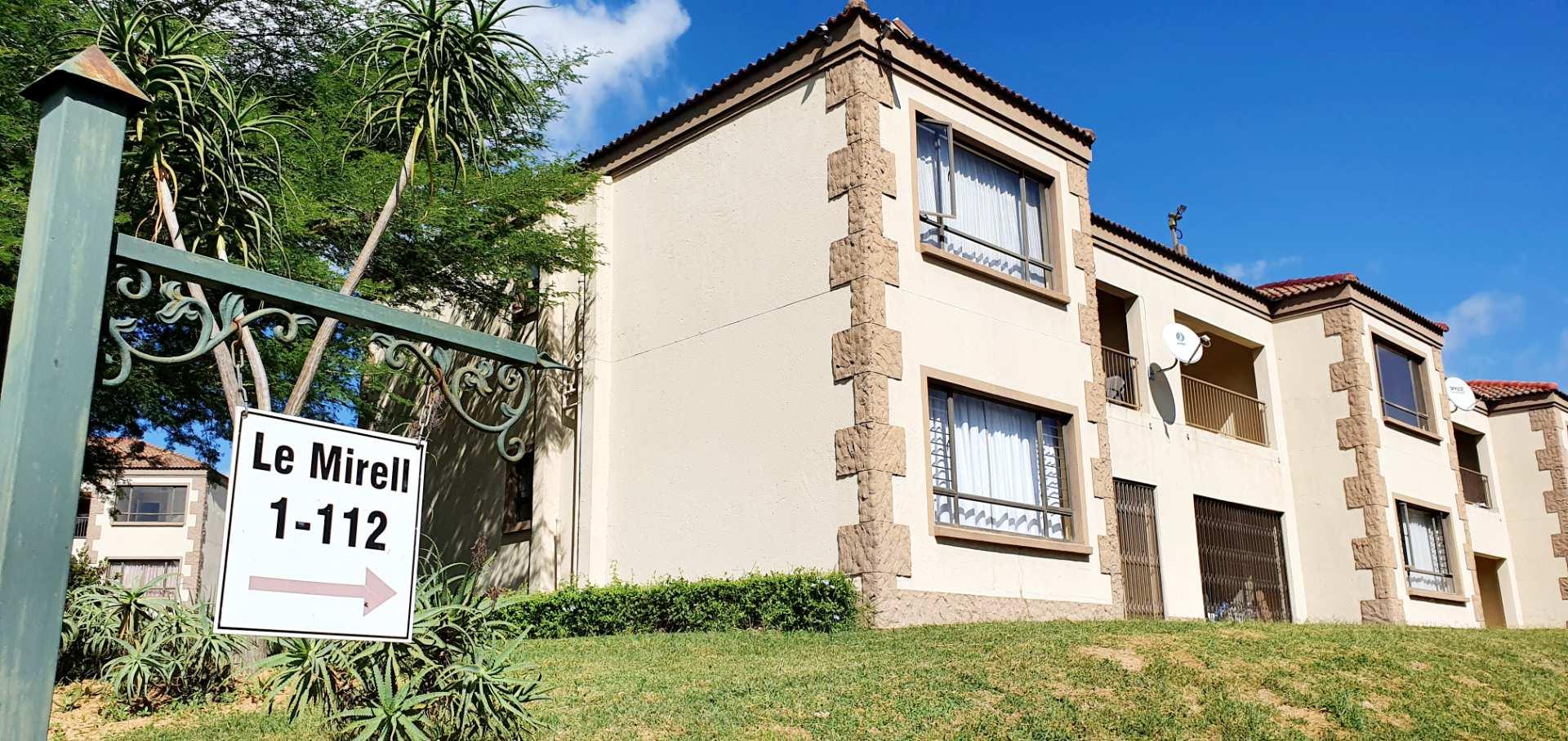 Apartment Rental Monthly in Stonehenge