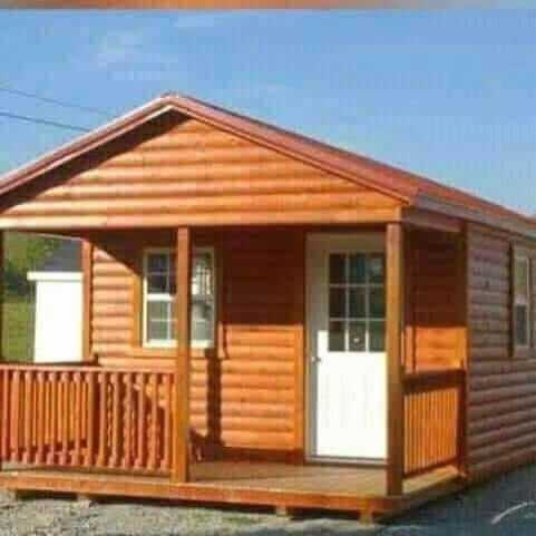 We do all quality of Wendy house and delivery all place for good price