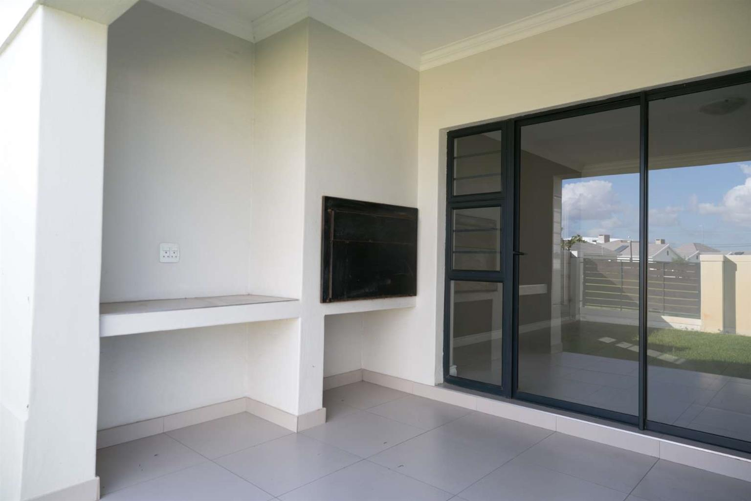 House Rental Monthly in Sonkring