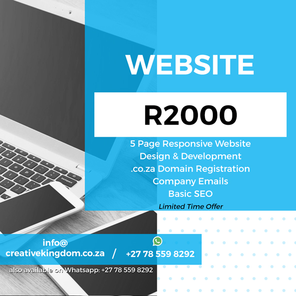 PROFESSIONAL LOGO DESIGN,  WEBSITE DESIGN,  FULL DIGITAL MARKETING  (Social Media SEO, SEM, Ads)