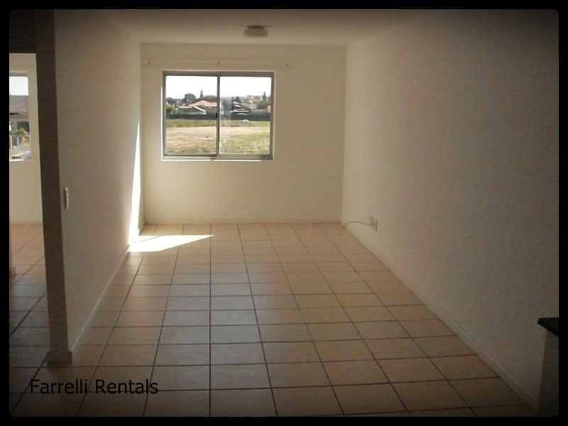 COMFORTABLE 2 BEDROOM APARTMENT SPECIAL