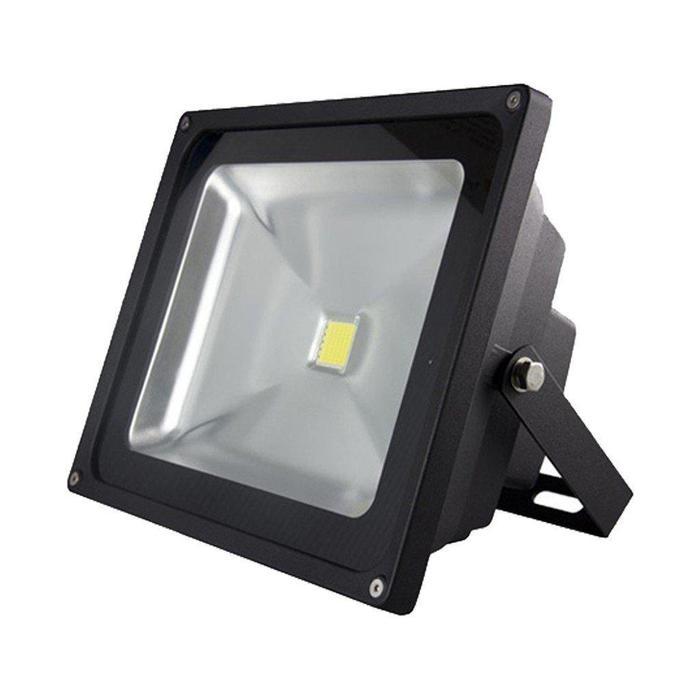 20W 220V LED FLOOD LIGHT ON SPECIAL!!!