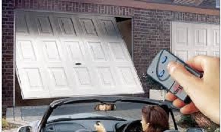Automated Garage Door Business Cape Town Junk Mail