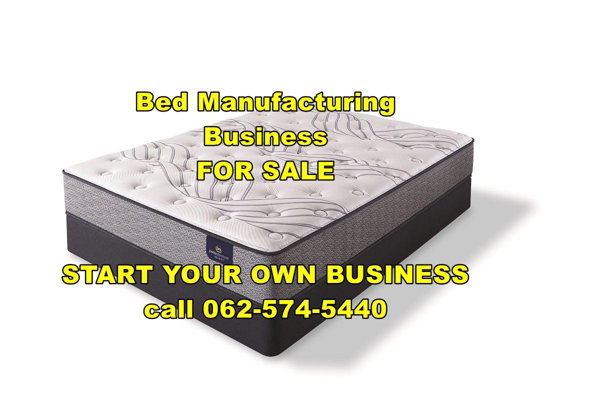 Tape edge machine for sale ( Machinery is Brand new)