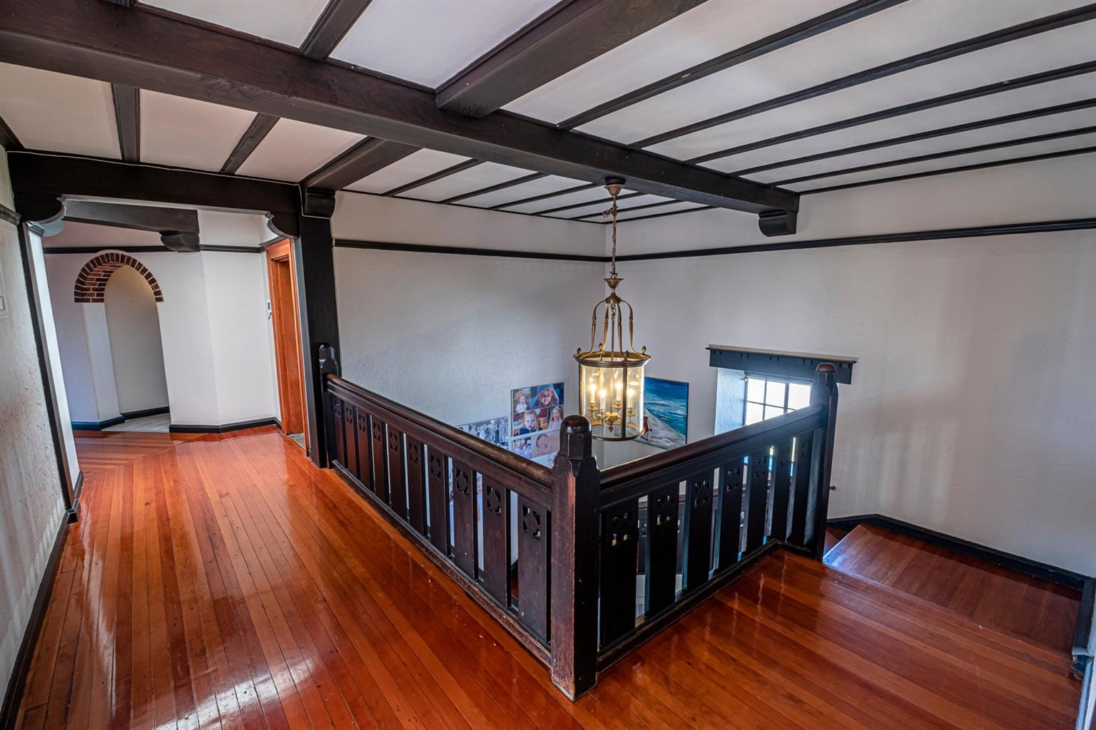 House For Sale in Mill Park