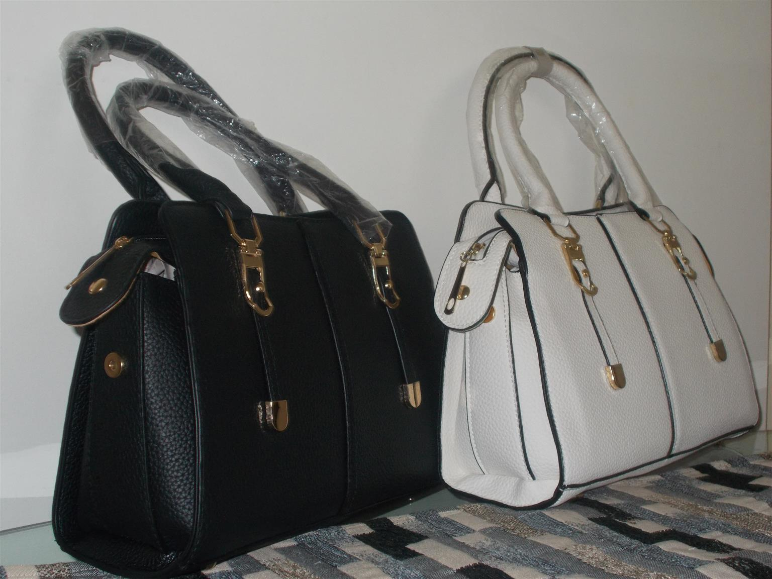 AFFORDABLE BEAUTIFUL LADIES IMPORTED HANDBAGS!!! LIMITED STOCK d099f15a9