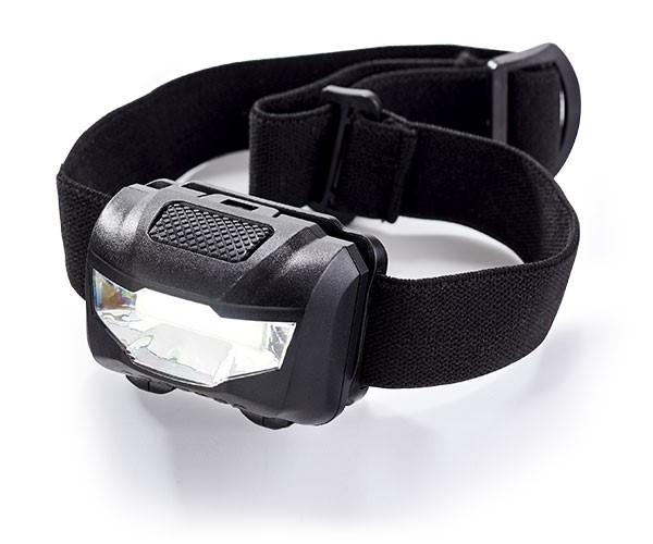 Pro-lumen 2 Headlamp