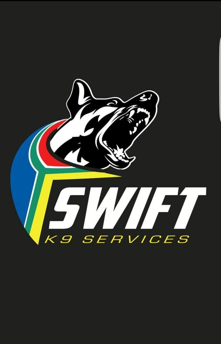 SWIFT K9 SERVICES