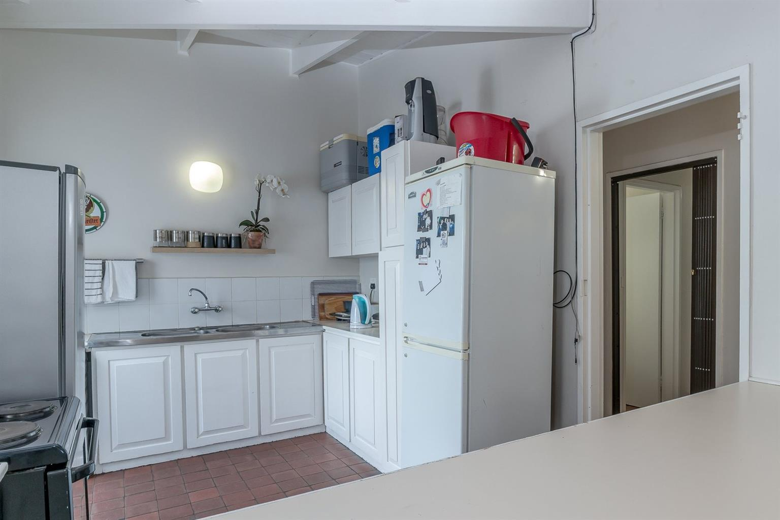 House For Sale in Stellenbosch Central