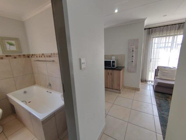 3 Bedroom House For Sale in Leopard's Rest Security Estate, Alberton