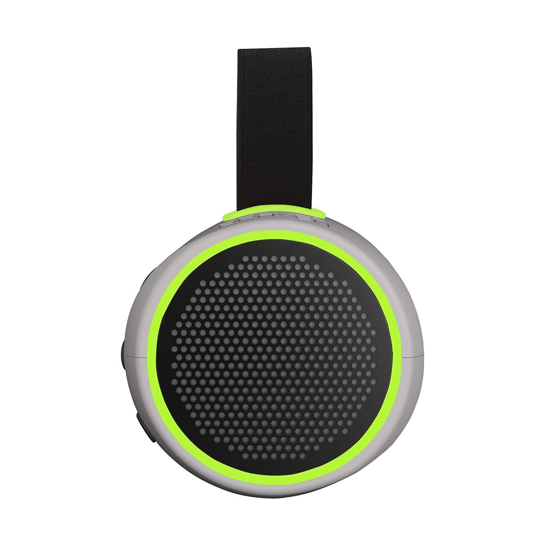 Braven 105 wireless bluetooth speaker