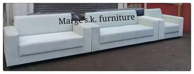 Lounge suite sale at Marge's.k. furniture pH