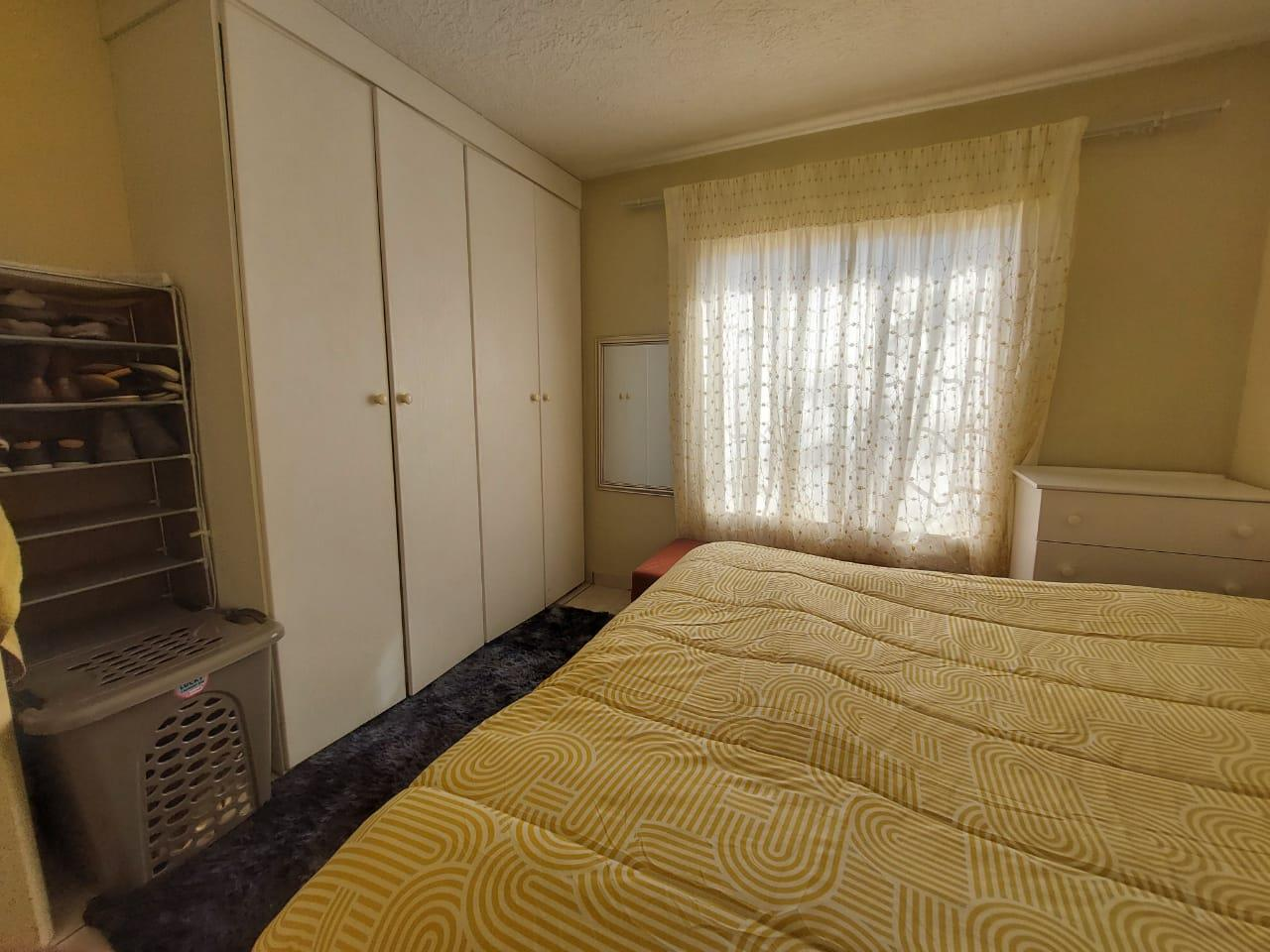Townhouse Rental Monthly in Kosmosdal