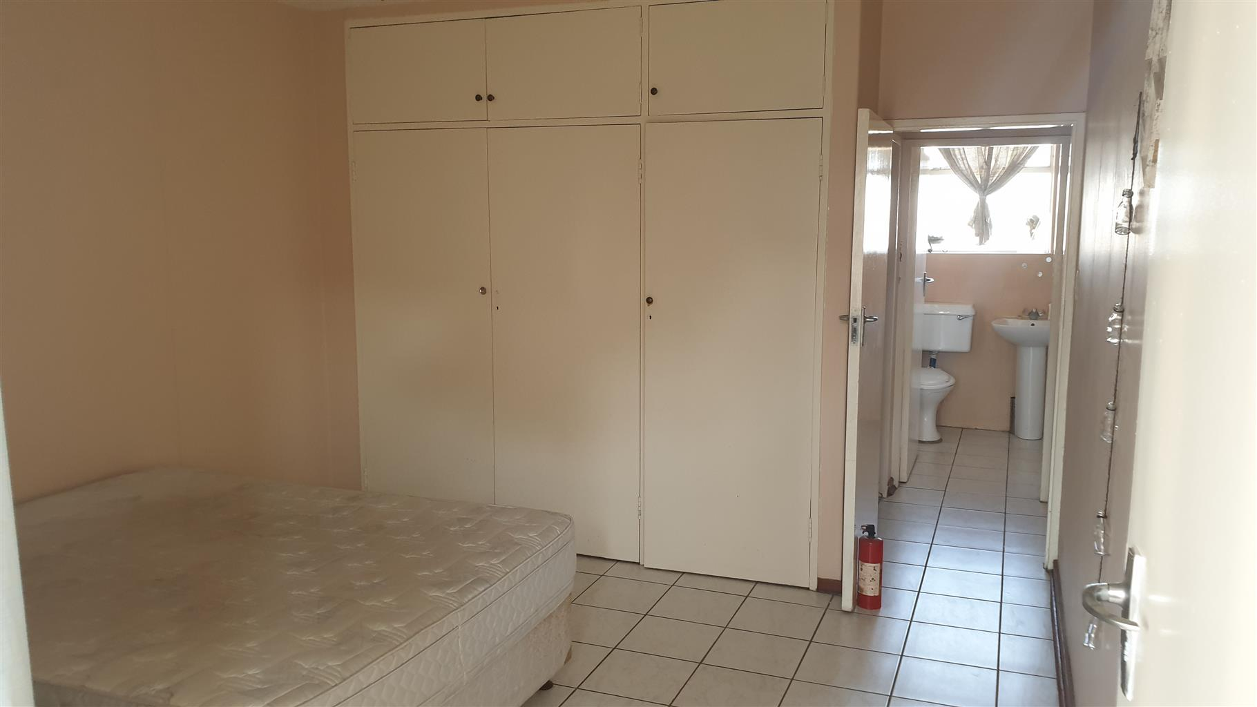 1.5 Apartment for Rent in Wonderboom South