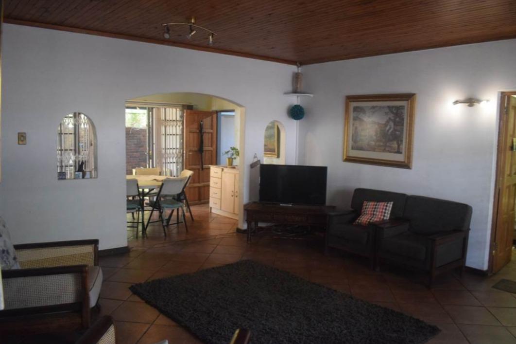House For Sale in Hennopspark