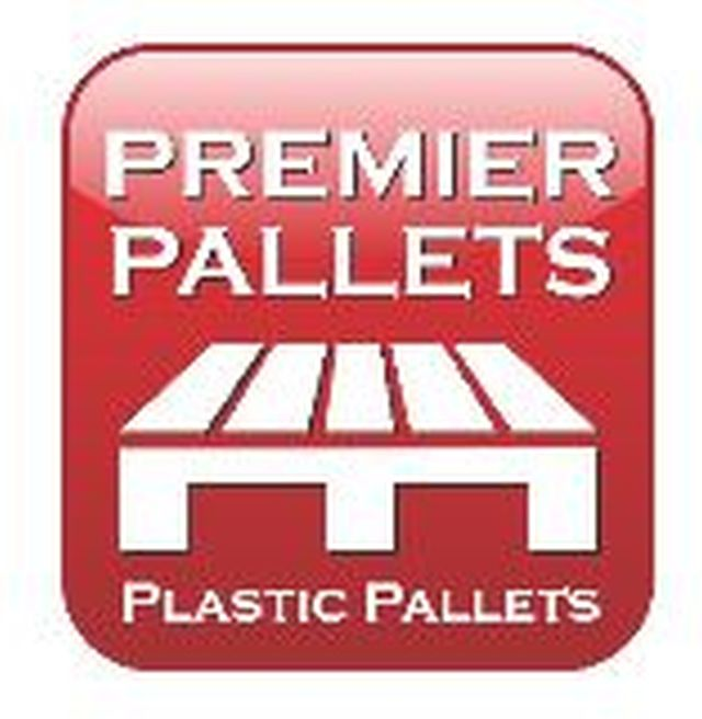 Find Premier Pallets CC's adverts listed on Junk Mail