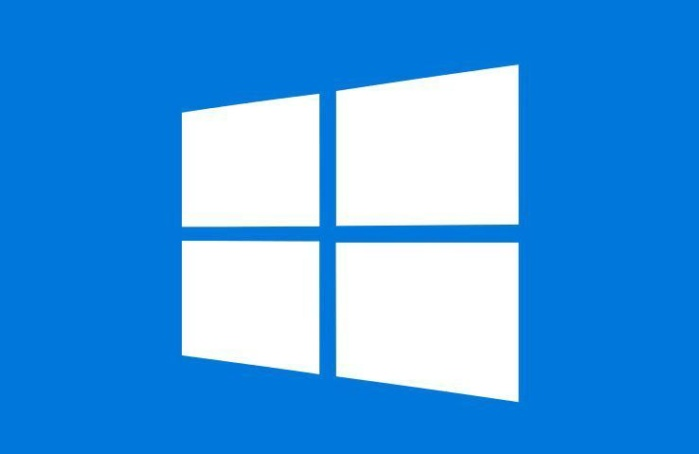 Official Windows 10/8/7 Retail License Keys