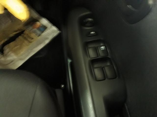 2018 Hyundai i10 1.1 GLS automatic