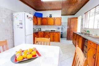House For Sale in Brackenhurst Ext 2
