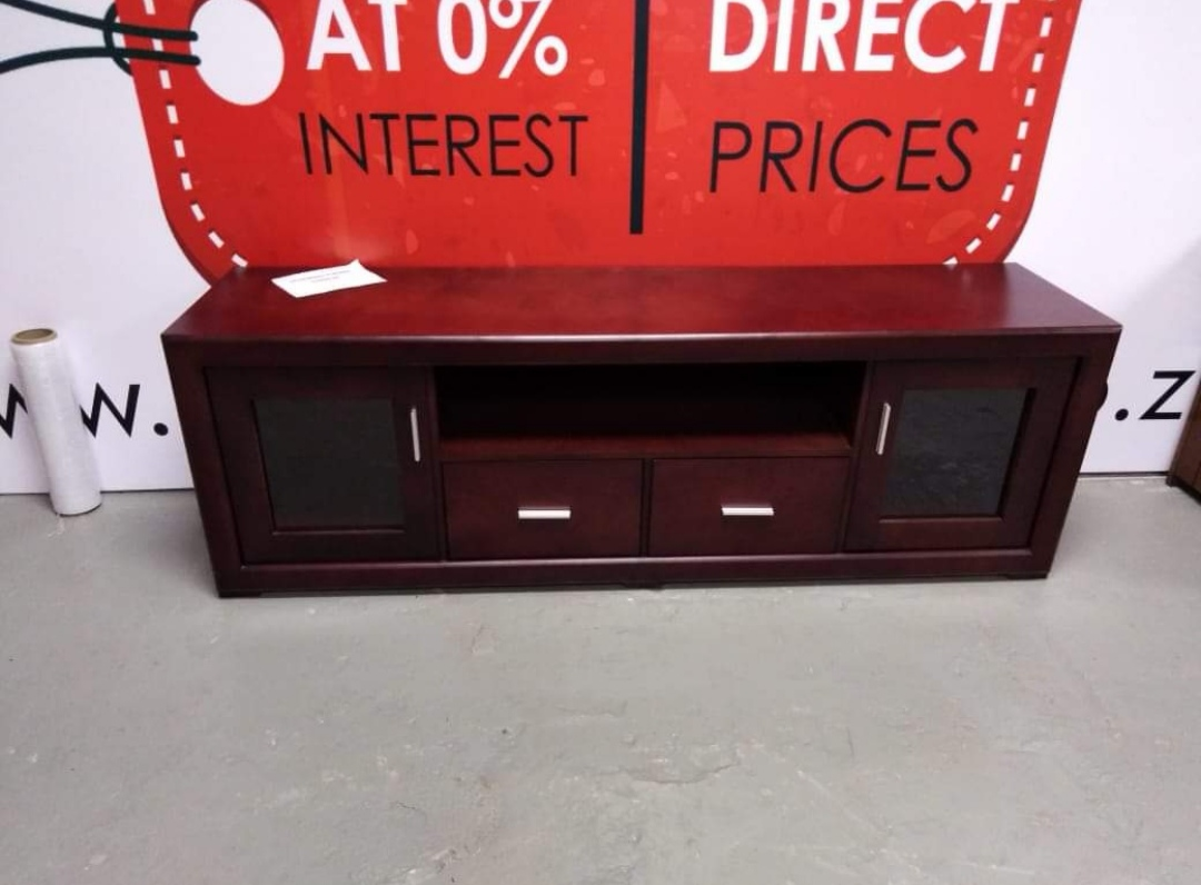 We specialize with quality home funitures