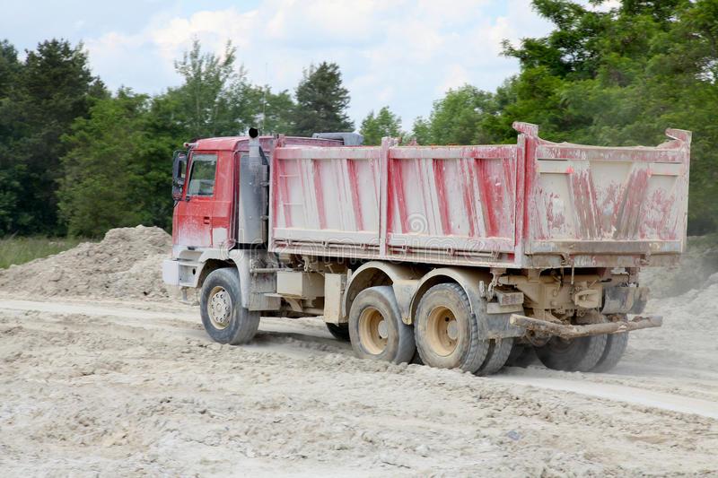 Demolition service and rubble removal call:065 651 4777
