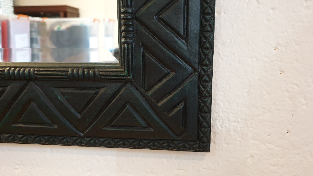 Mirror for Living Room - Bedroom OR Study
