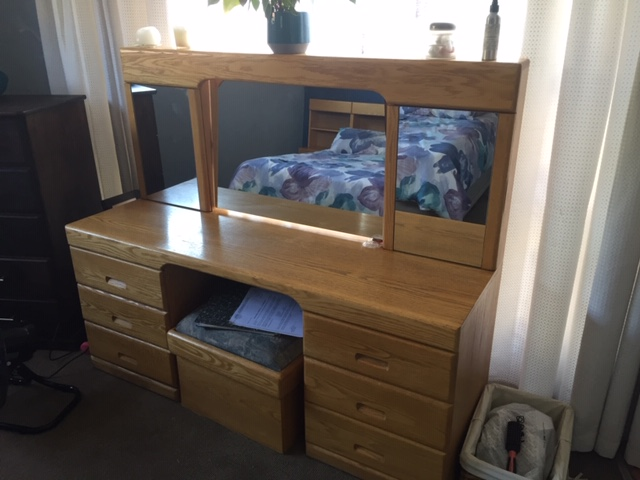 Furniture for sale - All for