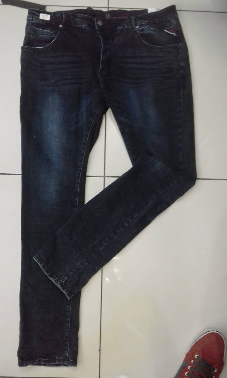 1190b13b8085 Hot Sale Angelo Galasso Jeans,Harmont   Blaine, Diesel,G-Raw,Replay ...
