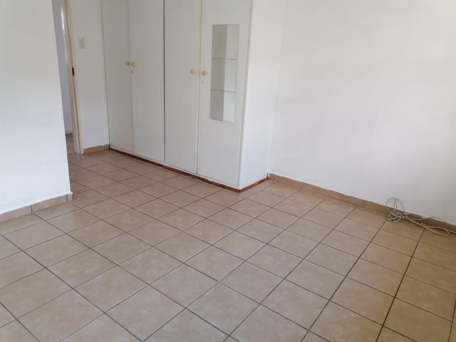 Townhouse For Sale in Klopperpark