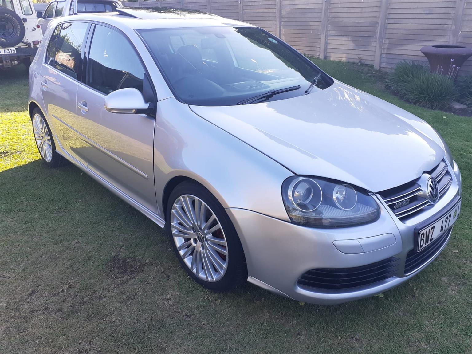 2008 VW up! 5-door