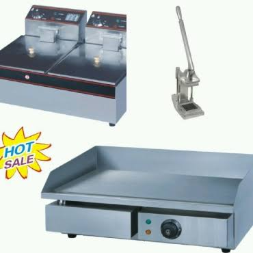 Chips Fryer for R1400 for Sale