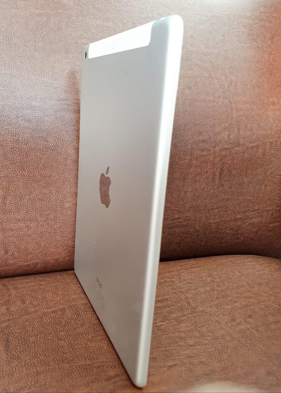 iPad 2 WiFi & 3GB 64GB for Sale