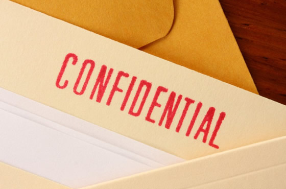 Small Package and Document Courier Service | Junk Mail