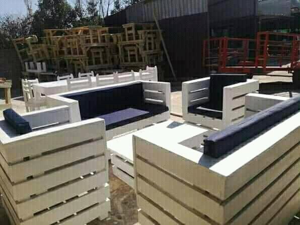 Patio sets for sale