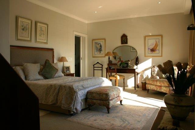 House For Sale in Tokai