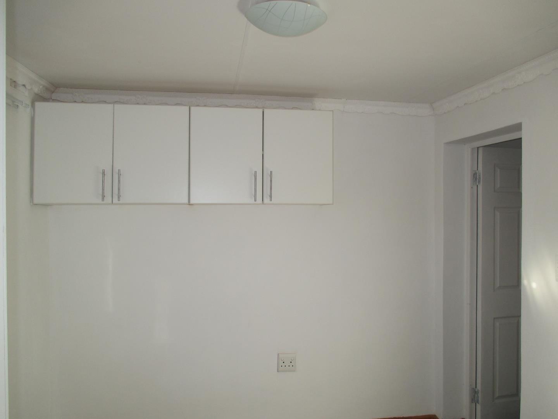 Apartment Rental Monthly in Kabega