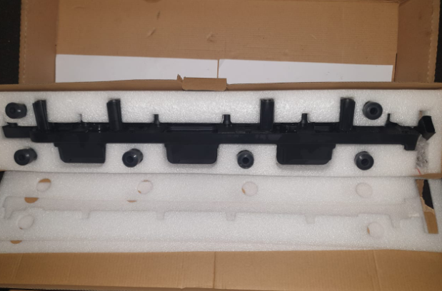 JEEP CHEROKEE COIL PACK 4.0L WJ/XJ NEW (FOR SALE)