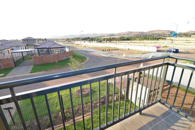 Westview Security Estate Now Selling From R 855 960